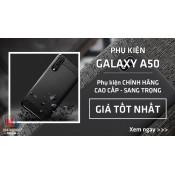 Galaxy A50 (7)