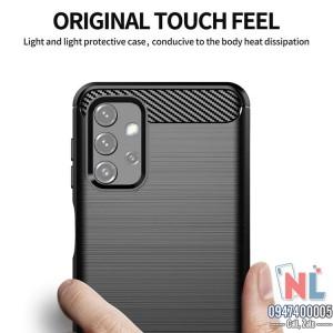 Ốp lưng Galaxy A52 chống sốc Likgus