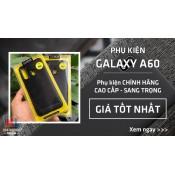 Galaxy A60 (2)