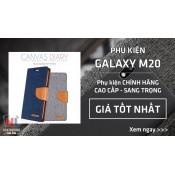 Galaxy M20 (9)