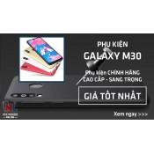 Galaxy M30 (3)