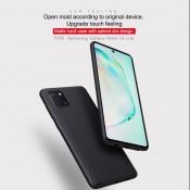 Galaxy Note 10 Lite (5)