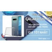Galaxy S10 5G (5)