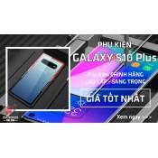 Galaxy S10 Plus (26)