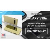 Galaxy S10e (10)