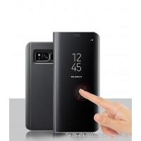 Bao da gương SamSung Galaxy S9 plus siêu đẹp
