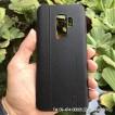 Ốp lưng Galaxy S9 Plus MeanLove da mềm chống sốc chính hãng
