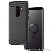 Ốp lưng Samsung Galaxy S9 Plus Likgus chống sốc