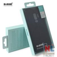 Ốp lưng SamSung Galaxy S9/ S9 Plus siêu mỏng Memumi