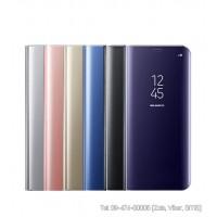 Bao da gương SamSung Galaxy S9 siêu đẹp