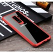 Ốp lưng Galaxy S9/ Galaxy S9 Plus Likgus Hello frame