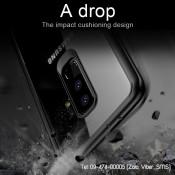 Galaxy S9 Plus (3)