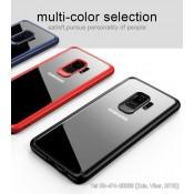 Galaxy S9 (2)