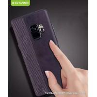 Ốp lưng SamSung Galaxy S9 G-case giả da