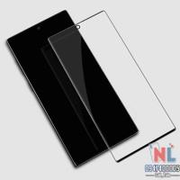 Cường lực Galaxy Note 10 3D CP+ Max Nillkin chính hãng