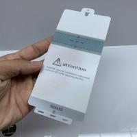 Dán VMax TPU Galaxy Note 10 trợ lực 6H