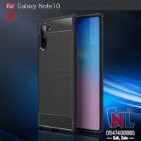 Ốp lưng SamSung Galaxy Note 10 Likgus Armor
