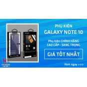 Galaxy Note 10 (11)