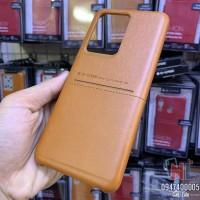 Ốp lưng Galaxy Note 20 Ultra có chứa thẻ G-case