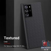 Ốp lưng Galaxy Note 20 Ultra Nillkin Textured Case