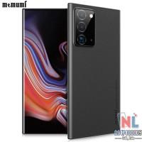 Ốp lưng Galaxy Note 20 Ultra Memumi siêu mỏng