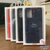 Galaxy Note 20 (12)