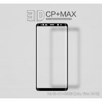 Cường lực Galaxy Note 8 3D CP+ Max Nillkin chính hãng