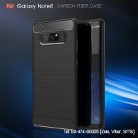 Ốp lưng Galaxy Note 8 Likgus Armor chống sốc
