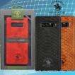 Ốp lưng SamSung Galaxy Note 8 Polo giả da cá sấu