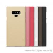 Galaxy Note 9 (31)