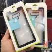 Ốp lưng KÍNH Galaxy Note 9 BENKS