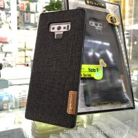 Ốp lưng Galaxy Note 9 G-Case Dark series