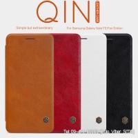 Bao da Galaxy Note FE/ Note 7 Nillkin QIN chính hãng