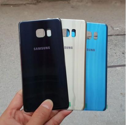 Thay nắp Pin Galaxy Note 7, Note FE chính hãng nhanh chống tại Quận 2
