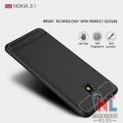 Nokia 3.1 (1)