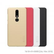 Nokia 5.1 Plus (X5) (3)