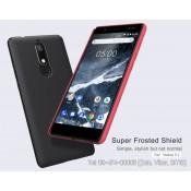 Nokia 5.1 (0)