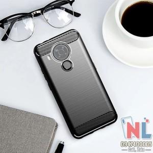 Ốp lưng Nokia 5.4 Likgus armor chính hãng