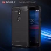 Nokia 7 (0)