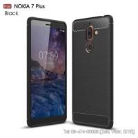 Ốp lưng Nokia 7 Plus Likgus Armor