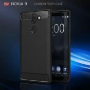 Nokia 9 (1)