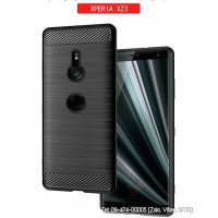 Ốp lưng Sony Xperia XZ3 Likgus Amor chống sốc