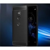 Sony XZ2 (4)