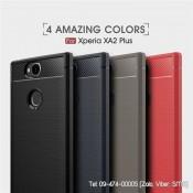 Sony XA2 Plus (1)