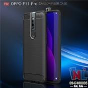 Oppo F11 Pro (1)