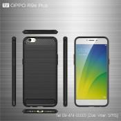 Oppo R9s Plus (1)