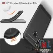 Oppo Realme 3 Pro (1)