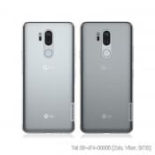 LG G7 ThinQ (3)