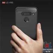 LG V50 (1)