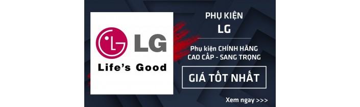 Phụ kiện LG